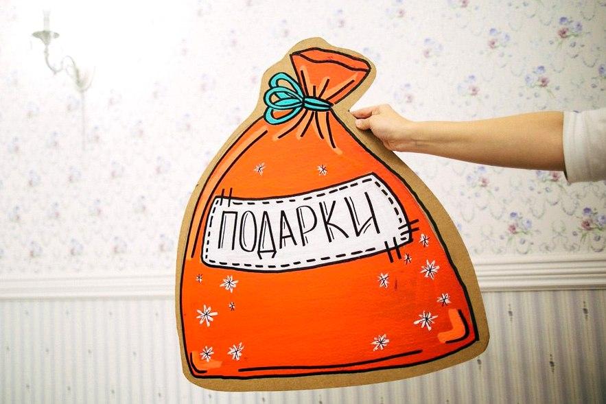 Ростовые фигуры и тантамарески